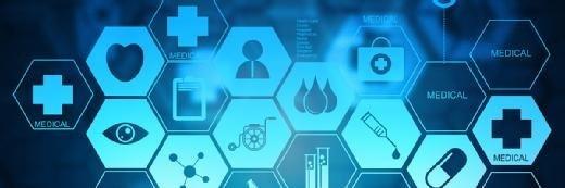 飞利浦使用AWS和IOT在家中提供医疗保健