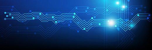 政府应该利用区块链技术,主席科学家马克瓦格尔说