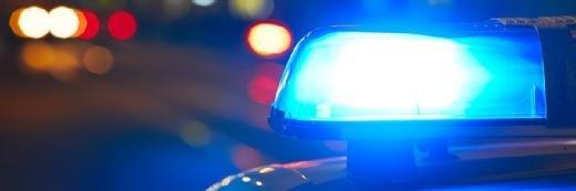 警方逮捕了第二个少年在Talktalk黑客