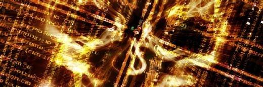 美国前官方表示,尚未解决的网络战争的风险