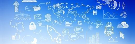 HPE与欧洲广泛的云服务目录一起生活