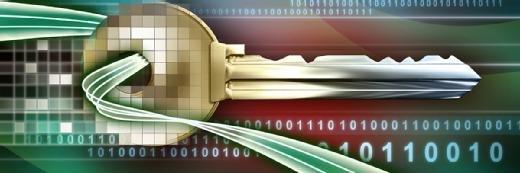 美国区律师要求访问加密智能手机数据