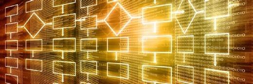 COLT的基于SDN的数据中心服务来破坏电信业务模式