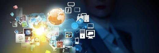 法国4G网络:商业用户机会