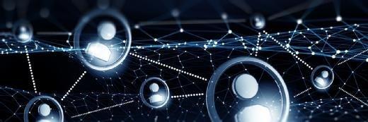CityFibre将网络开放到公共部门供应商Updata