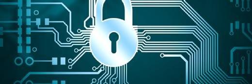 ICO订单Alzheimer的社会改善数据保护
