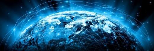 更多的电台转向NFV以削减成本和提供服务