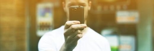 Capita研究说,管理层令人沮丧的是组织的数字野心