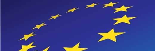 """英国政府表示,""""数据标准""""应由市场领导,而不是欧洲委员会"""