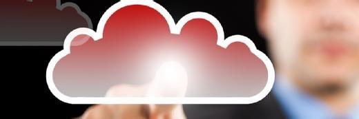 通过移动到云来扼杀IT预算