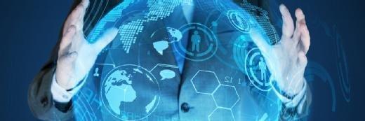 甲骨文招募1,400名云销售专业人士与欧洲广泛的招聘活动