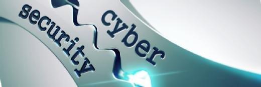 RSAC16:英国政府改变网络安全钉