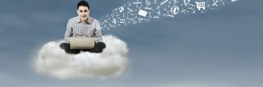 东盟高等教育机构增加软件和服务花费