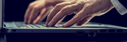 教育,工业和政府不匹配的主要障碍对数字技能