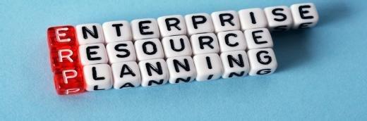 Inforum 2015欧洲:ERP数据分析无法避免MDM挑战