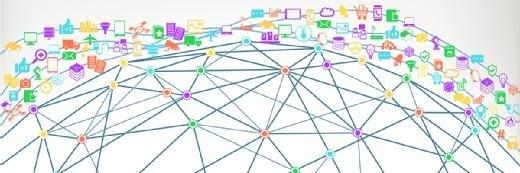 萨里县议会推动数字化以改善居民的服务