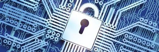 报告说,网络安全心态需要改变