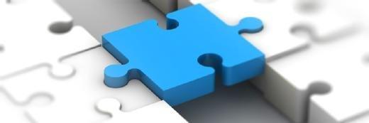 BCS启动注册IT技术人员以识别行业技能