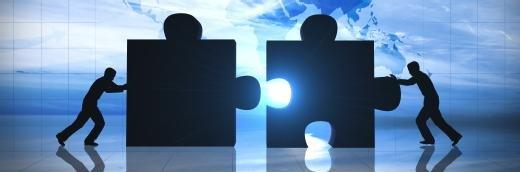 与ICT Masterplan的东盟仔细合作