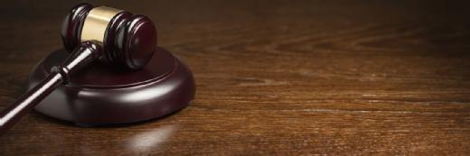 ICO重申呼吁更强大的数据盗窃句子