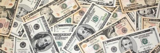 三星同意支付54800万美元来解决苹果争议