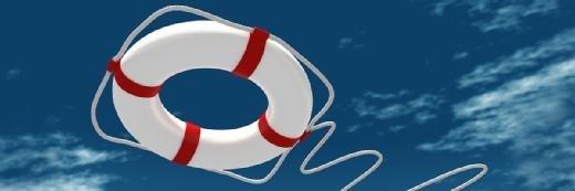 英格兰银行表示网络安全的风险管理关键