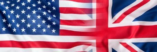 RSAC16:美国与英国有关数据访问协议