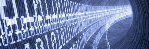 大多数IT部门未能满足可用性SLA