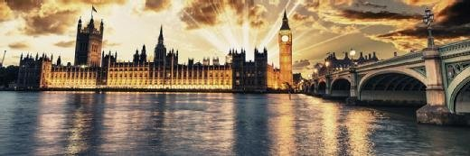 预算:Osborne承诺为ONS数据科学枢纽获得10米