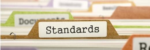 BSI表示,大数据需求标准带来经济利益