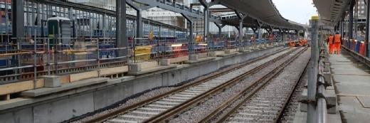 Portacabin的IT部门如何支持英国最大的关键基础设施项目