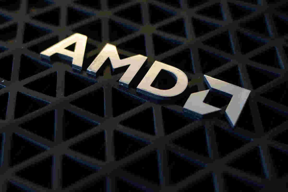 AMD在2016年底之前首先推到高端台式机的Zen芯片