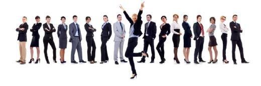 亚马逊在欧洲广泛的招聘机构中创造了2,500个英国工作