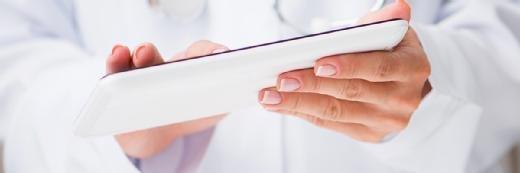 HSCIC开发覆盆子PI远程医疗套件