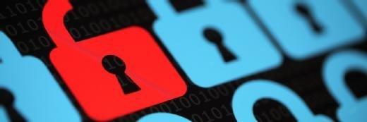 尽管安全支出,CIO承认他们对网络威胁盲目