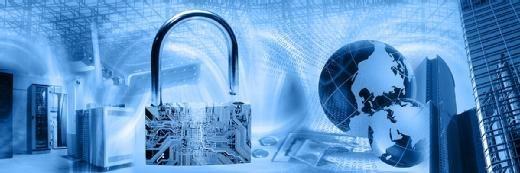 RSAC16:微软的Windows PowerShell完全武器,安全专家警告