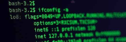 罗马尼亚公司希望吸引程序员