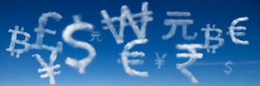 科技城椅子艾琳布史表示,英国致力于领导全球金融科学部门