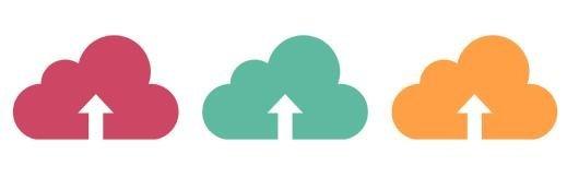 沙特阿拉伯可以温暖到云计算,只要监管和连接保持速度
