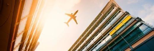 CIO采访:Jean-Christophe Lalanne,Cio,Friance-KLM,为什么WAN赢得业务