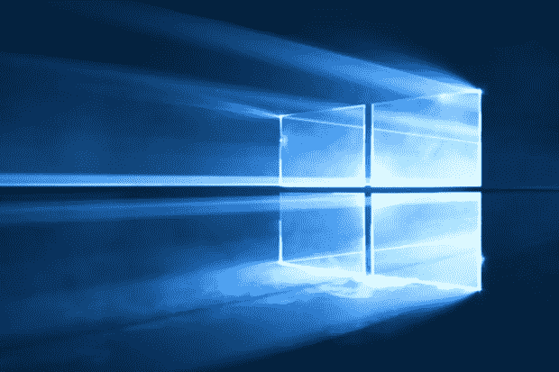 经过许多承诺,Microsoft加速Windows 10预览交付