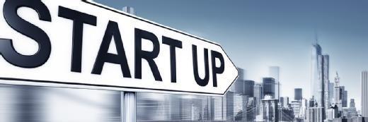 北欧公司将他们的门开放到科技创业公司