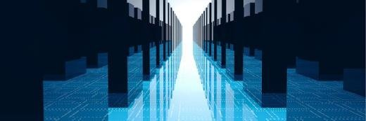 澳大利亚数据中心投资Rocket由于最新的企业IT趋势