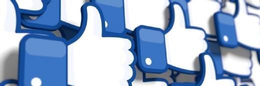 政府测试使用社交媒体帐户核实在线用户身份