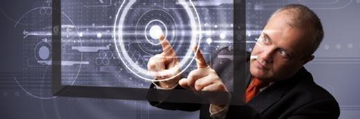 Forrester敦促CIO将分析外包给数据科学家