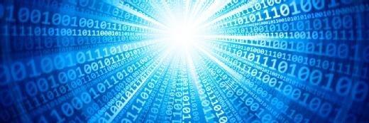 IBM PCM Leap打开了新的企业存储层