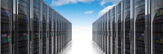 Salesforce从AWS公共云运行更多的服务