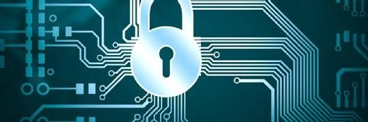 Unisys说,新方法的微细分键对Infosec的新方法