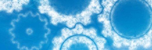研究表明,Sloppy Saas公司失去了G-Cloud交易