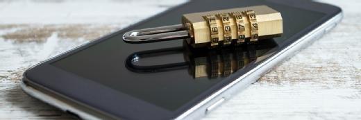 监狱服务与欧姆州的手机阻滞剂进行了测试